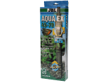 jbl_aquaex_set_45-70_aquabeek_56102