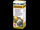 jbl_atvitol_aquabeek_55008