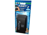jbl_floaty_ii_aquabeek_l56070