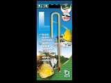jbl_hangon_aquarium_thermometer_aquabeek_70579