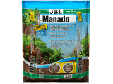 jbl_manado_aquabeek_5l-56501