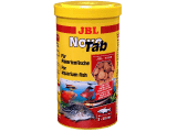 jbl_novotab_aquabeek_57929