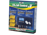 jbl_proflora_ph-control_aquabeek_56439