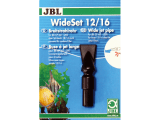jbl_wideset-12-16_aquabeek_55962
