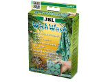 jbl_wishwash_aqua_aquabeek_60943