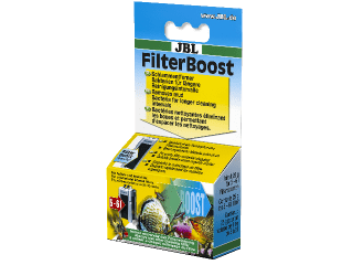 filterboost_aquabeek_55159