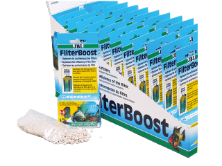 filterboost_aquabeek_55160