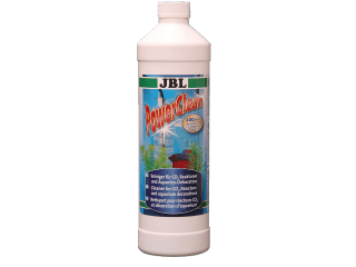 jbl__power_clean_aquabeek_56461