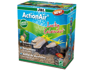 jbl_actionair_luckycalamari_aquabeek_57750
