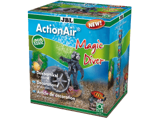 jbl_actionair_magic_diver_aquabeek_57754
