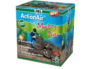 jbl_actionair_mystery_diver_aquabeek_57755