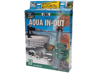 jbl_aqua_in-out_aquabeek_56119