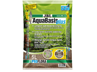 jbl_aquabasis_plus_aquabeek_64736