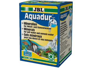 jbl_aquadur_aquabeek_57483