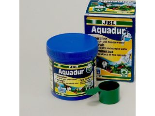 jbl_aquadur_aquabeek_57757