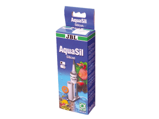jbl_aquasil_transparant_aquabeek_61160