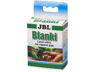 jbl_blanki_aquabeek_66903