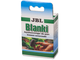 jbl_blanki_aquabeek_66904