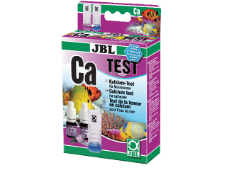 jbl_calciumtest_aquabeek_55236