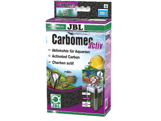 jbl_carbomec_activ_aquabeek_56315