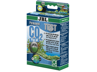 jbl_co2-ph_permanente_testset_aquabeek_68994