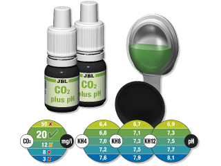 jbl_co2-ph_permanente_testset_aquabeek_68995