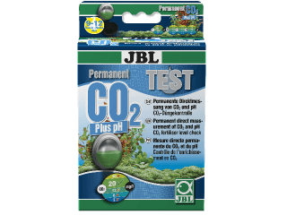 jbl_co2-ph_permanente_testset_aquabeek_68996