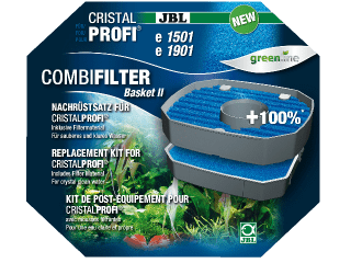 jbl_combi_filter_basket_ii_cp_e_1501-1901_aquabeek_69717