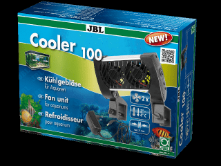 jbl_cooler100_aquabeek_60820