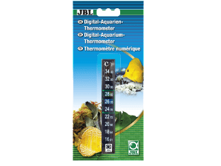 jbl_digitale_thermometer_aquabeek_61506