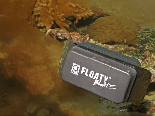jbl_floaty_blade_aquabeek_60646