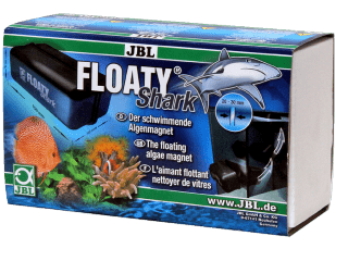 jbl_floaty_shark_aquabeek_56063