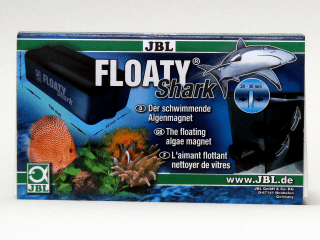 jbl_floaty_shark_aquabeek_57075