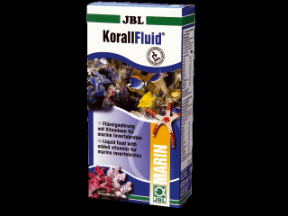 jbl_korallfluid_aquabeek_55624
