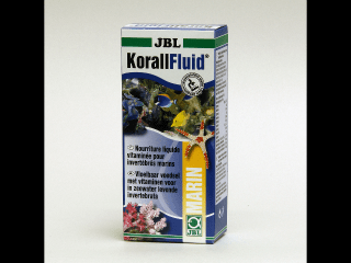 jbl_korallfluid_aquabeek_62789