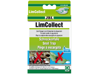 jbl_limcollect_aquabeek_70442