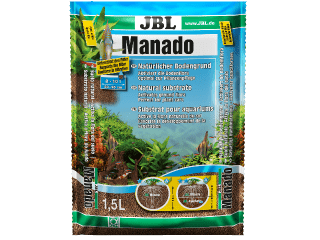 jbl_manado_aquabeek_1_5l-71621