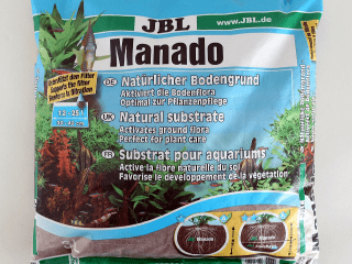 jbl_manado_aquabeek_58641