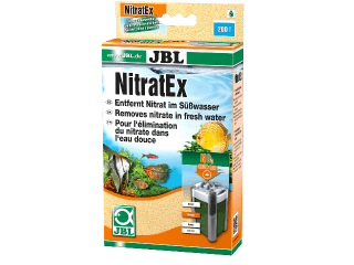 jbl_nitratex_aquabeek_56339