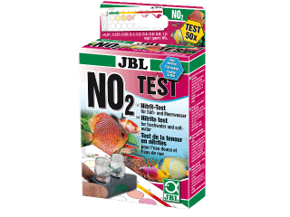 jbl_no2_nitriettest_aquabeek_55222