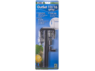 jbl_outset_spray_12-16_aquabeek_68895