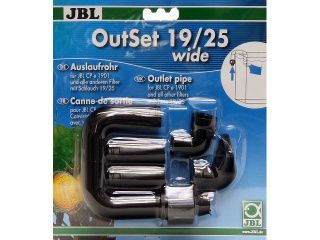 jbl_outset_wide_aquabeek_63203