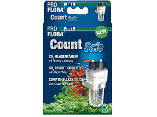 jbl_proflora_co2_countsafe_aquabeek_67046