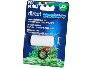 jbl_proflora_direct_membraam_aquabeek_65348
