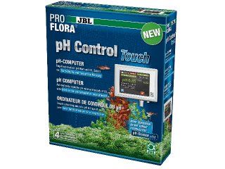 jbl_proflora_ph-control_touch_aquabeek_65340