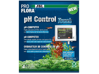 jbl_proflora_ph-control_touch_aquabeek_67026