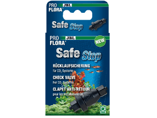 jbl_proflora_safestop_aquabeek_67045
