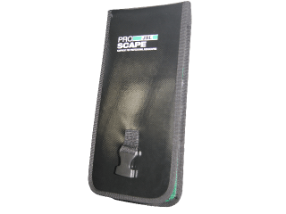 jbl_proscrape_tool_bag_aquabeek_63564