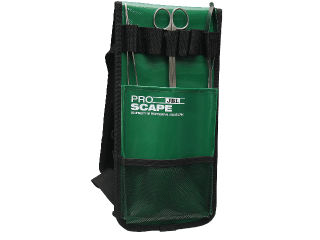 jbl_proscrape_tool_bag_aquabeek_63565