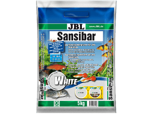 jbl_sansibar_white_aquabeek_57996